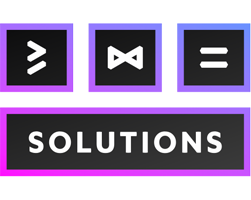 482solutions